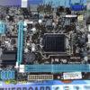 SCHEDA-MADRE-P8H61-G-H61-LC-DDR3-SOCKET-1155-H61-INTEL-JEGY-HDMI-USB-PCI-EXPRESS-322292435181