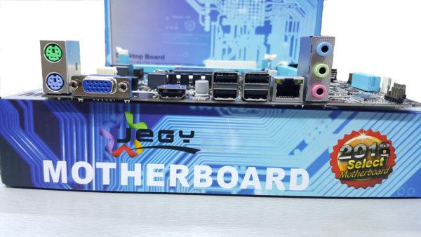 SCHEDA-MADRE-P8H61-G-H61-LC-DDR3-SOCKET-1155-H61-INTEL-JEGY-HDMI-USB-PCI-EXPRESS-322292435181-2