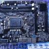 SCHEDA-MADRE-H55-V5N-H55B-DDR3-SOCKET-1156-INTEL-JEGY-4-SATA-8-USB-1-HDMI-322555742169-2
