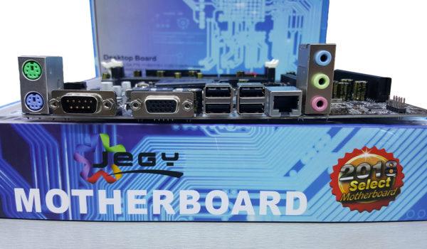 SCHEDA-MADRE-H55-V5N-H55B-DDR3-SOCKET-1156-INTEL-JEGY-4-SATA-8-USB-1-HDMI-322555742169-3