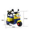 Children-Ride-On-Motorcycle-Three-Wheels-Electric (1)5