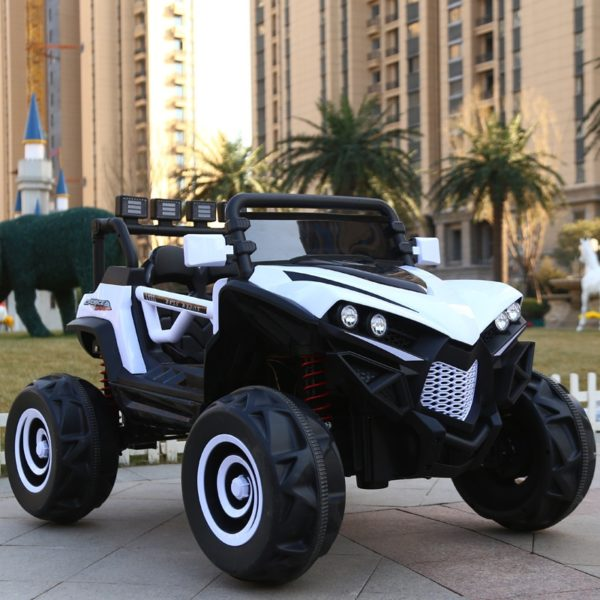 Newest-12V-Battery-Electric-toy-car-for2