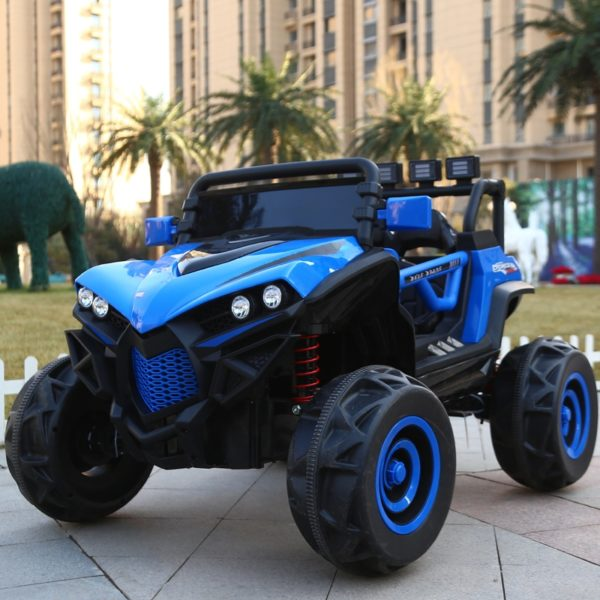 Newest-12V-Battery-Electric-toy-car-for3