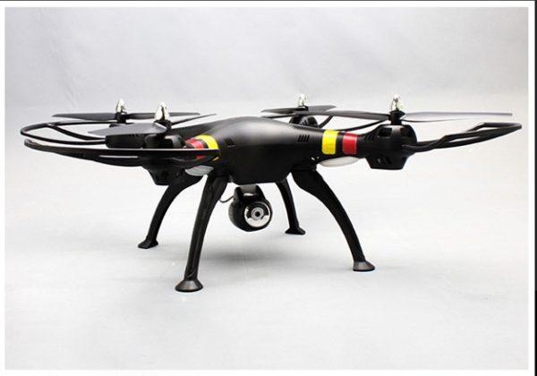 X8C-5