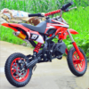 cool-49cc-super-mini-moto-cross-pocket