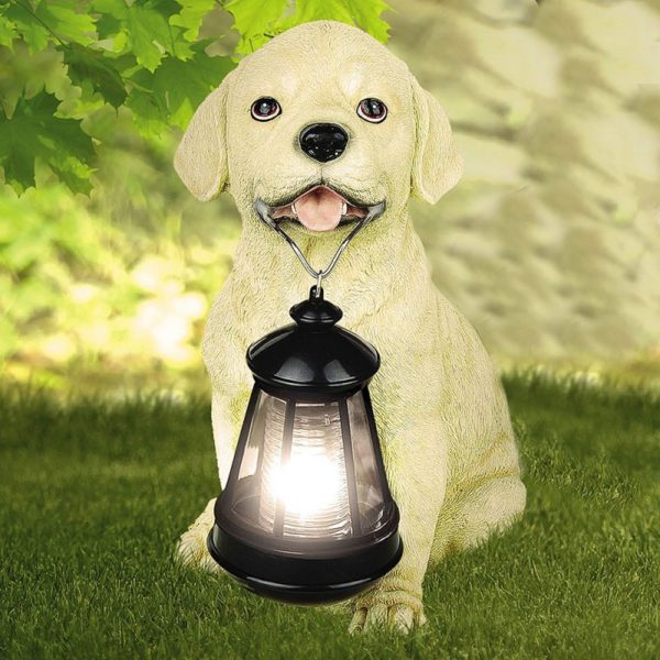 cane-da-giardino-solare2.jpg
