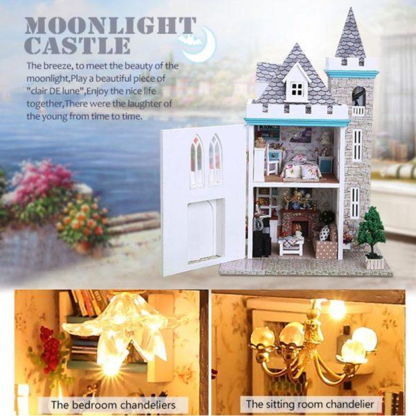 moonlight-1-1.jpg