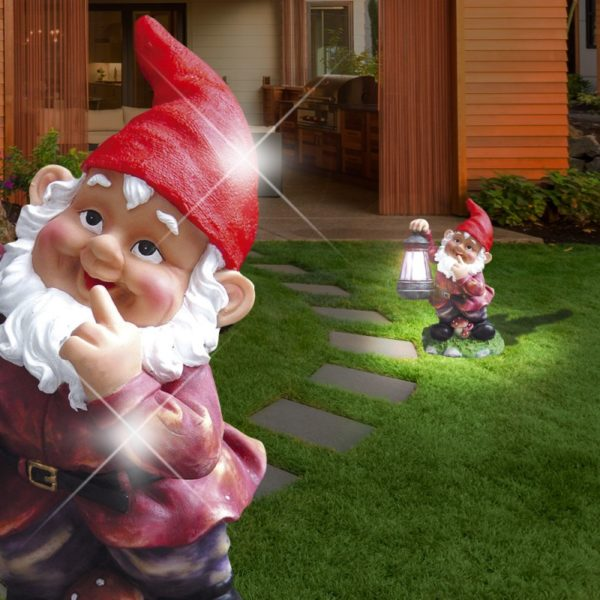 nano-solare-da-giardino5.jpg