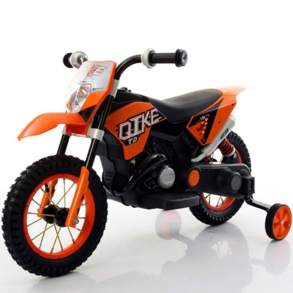6V-ride-on-electric-power-kids-motor