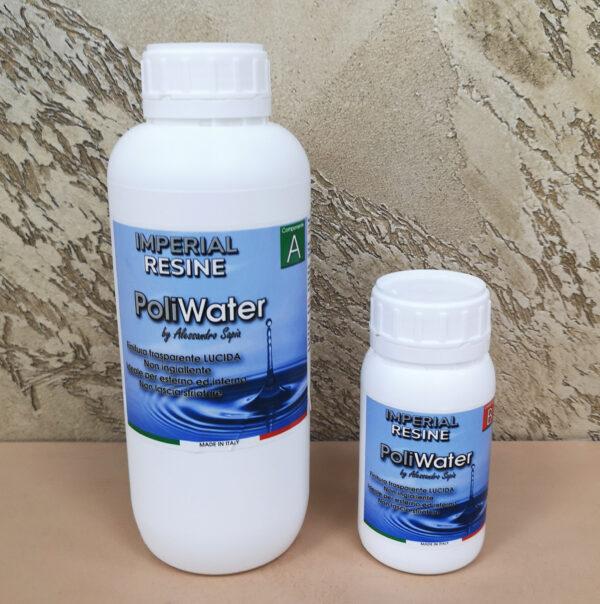 poliwater-lucido-sfondo