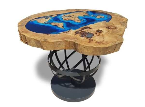 b_TERRA-Living-room-table-ANTICO-TRENTINO-DI-LUCIO-SEPPI-247548-rel55734dee