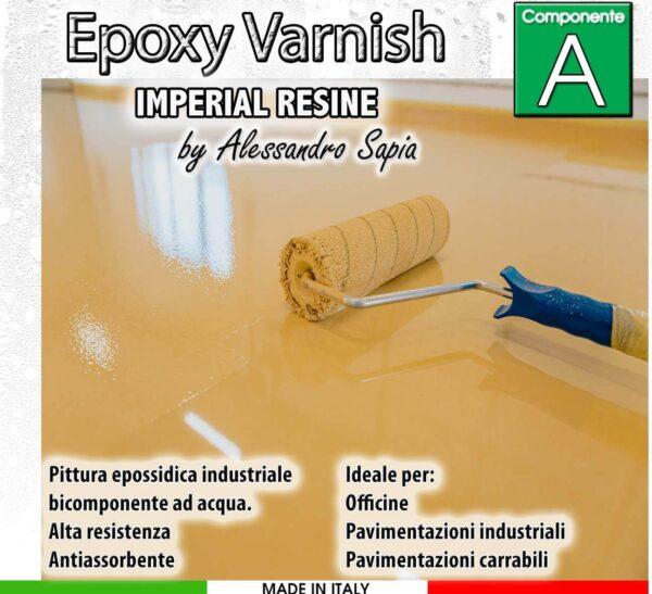 EPOXY-varnish-per-sito-internet.jpg