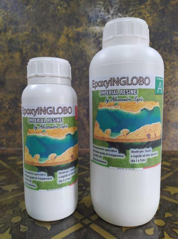 epoxy-inglobo-1.jpg