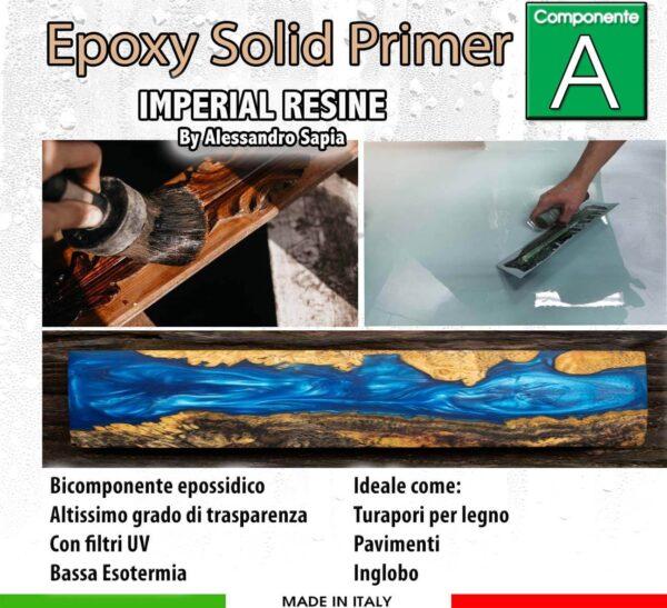 epoxy-solid-primer-10-kg-A-per-sito.jpg