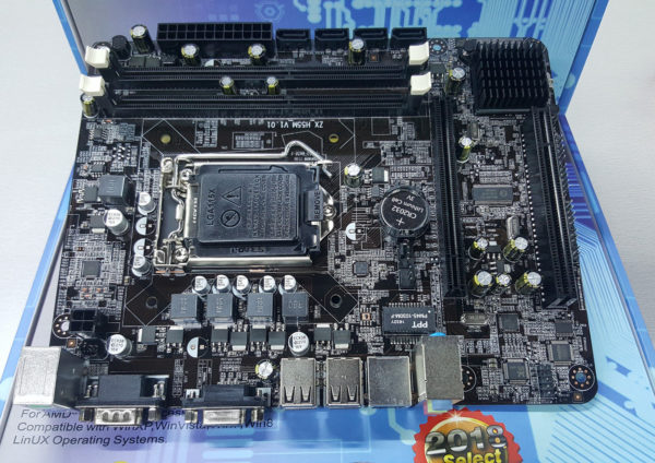 SCHEDA-MADRE-H55-V5N-H55B-DDR3-SOCKET-1156-INTEL-JEGY-4-SATA-8-USB-1-HDMI-322555742169